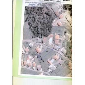 Solar Urbanizable en Poio - Lourido / Campelo