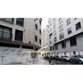 Alquiler de Local Comercial en Pontevedra - Eduardo Pondal / Av. de Vigo