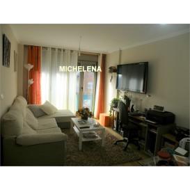 Apartamento en Poio - Andurique