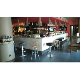 Pub en venta zona de  Marín