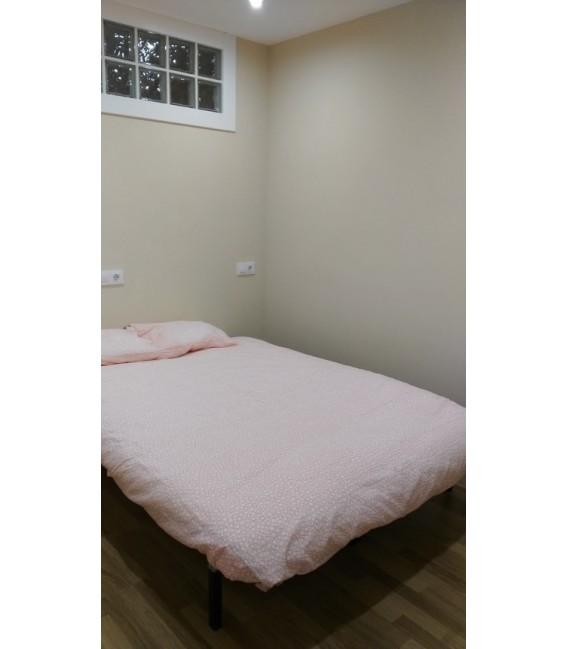 Apartamento en Pontevedra - Centro