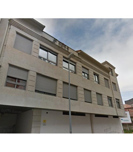 Ático en Pontevedra - Eduardo Pondal / Av. de Vigo