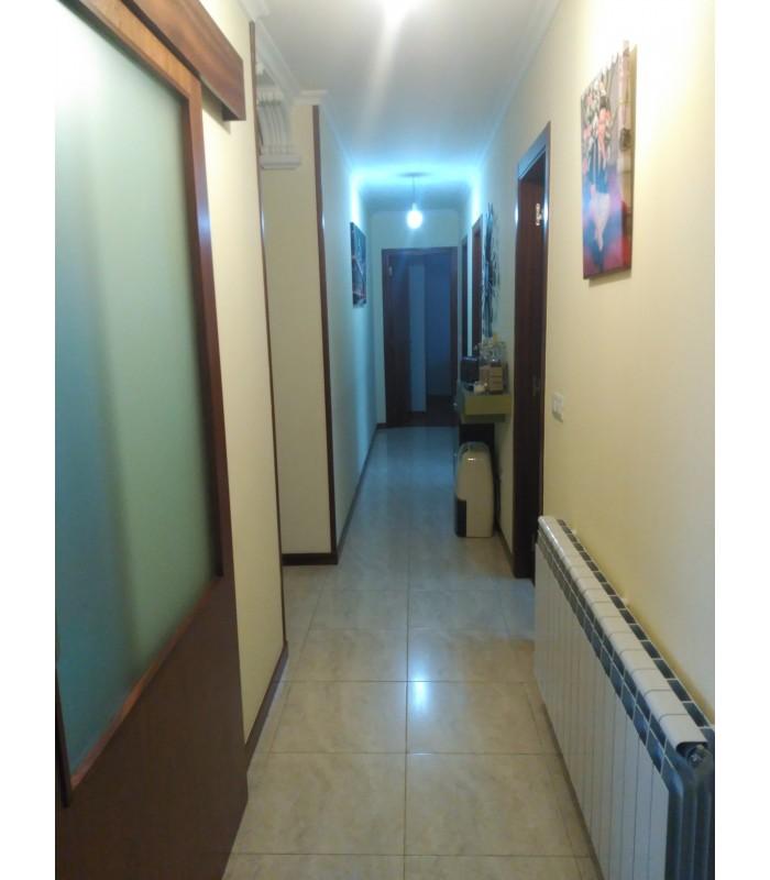 Venta de piso en meis for Busco piso compra