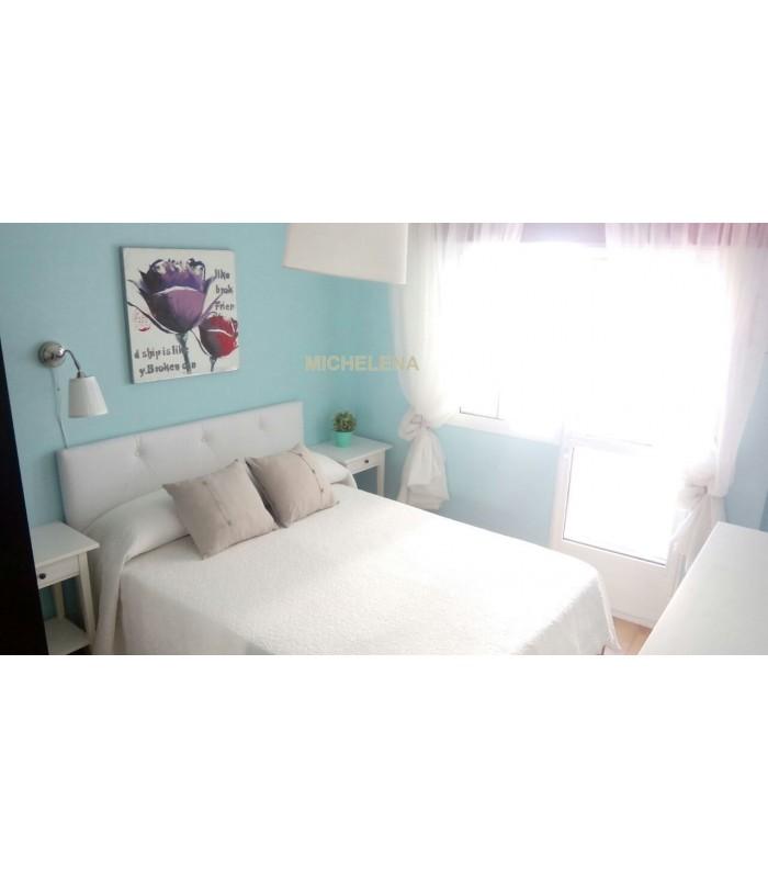 Venta de apartamento en portonovo pr ximo playa - Apartamentos en portonovo ...