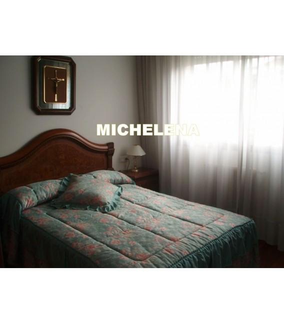 Apartamento en Pontevedra - Loureiro Crespo / Hospital