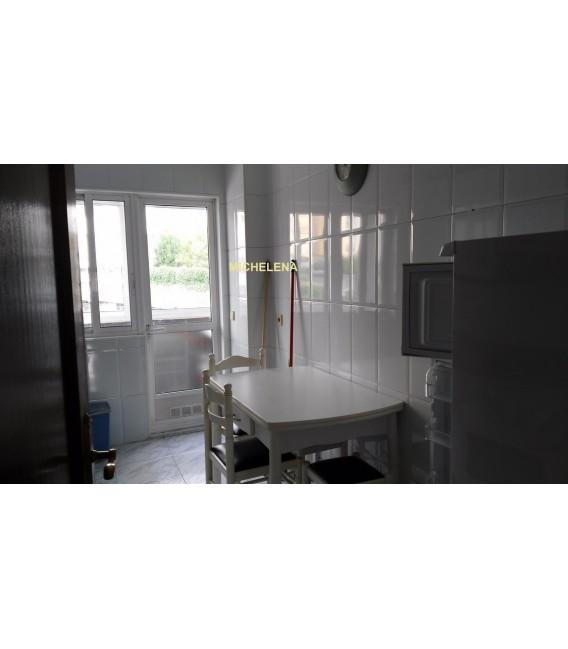 Alquiler Apartamento en Poio - Andurique Temporada escolar