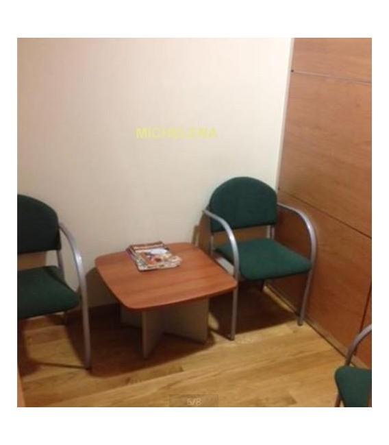VENTA DE OFICINA AL LADO HOSPITAL PROVINCIAL PONTEVEDRA