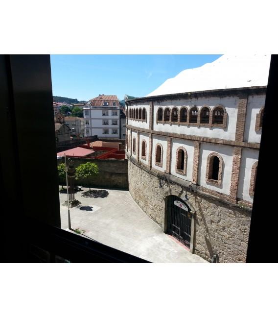 Local Comercial en Pontevedra - Ayuntamiento
