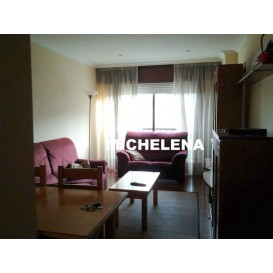 Apartamento en Pontevedra - C.La Estrada-Juan Carlos I