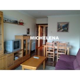 Venta de Apartamento en Pontevedra - C.La Estrada-Juan Carlos I