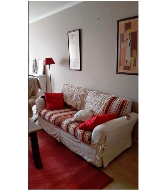 Apartamento en Pontevedra - Juan Bautista Andrade / Médico Ballina